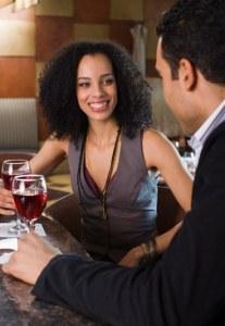 how-to-flirt-12-124648_L